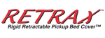Retrax-Rigid-Retractable-Pickup-Bed-Cover-Hudson-WI-New-Richmond-Accessory-Shop