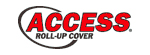 truck-tuneau-cover-access-rollup-Hudson-WI-New-Richmond-accessory-shop-inc