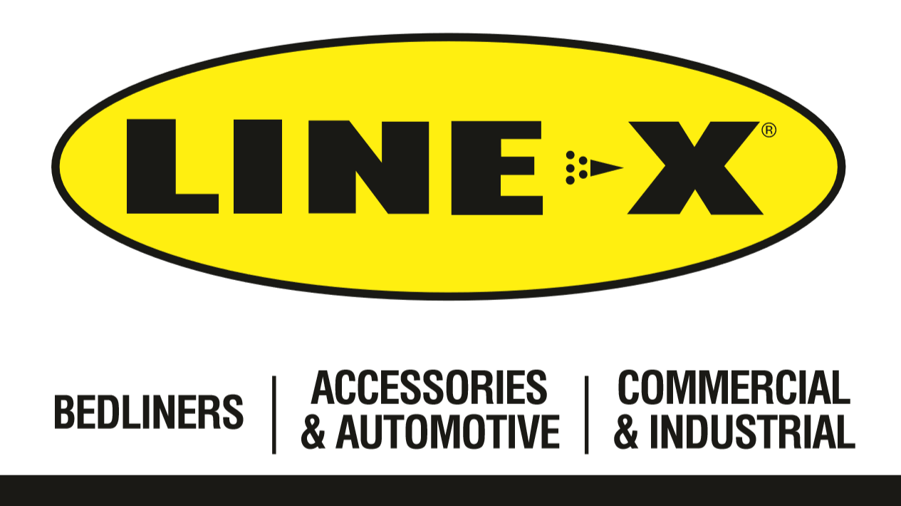 Line-X-of-Hudson-WI-New-Richmond-Accessory-Shop-Truck-Logo
