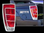head light covers, tail liight covers, 3rd brake light cover, light cover, tailliight covers